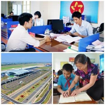 chi dao dieu hanh cua chinh phu thu tuong chinh phu noi bat tuan tu 2910 211