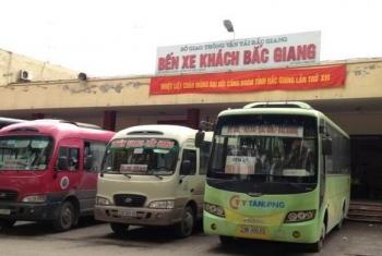 chuyen 6 don vi su nghiep cong lap bac giang thanh cong ty co phan