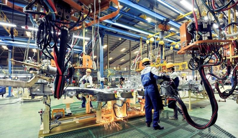 Thủ tướng ký quyết định ban hành Hệ thống ngành sản phẩm Việt Nam