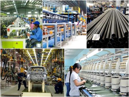 Chính phủ ban hành Nghị quyết Chương trình hành động cắt giảm chi phí cho doanh nghiệp