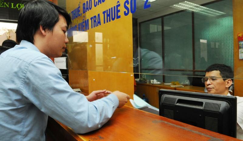 Tổng cục Thuế yêu cầu tăng cường công tác thanh tra đối với các doanh nghiệp FDI có số lỗ lớn, lỗ liên tục nhiều năm