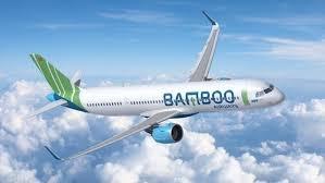 thuong truc chinh phu dong y de nghi cap phep bay cho bamboo airways