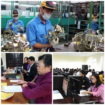 chi dao dieu hanh cua chinh phu thu tuong chinh phu noi bat thang 112018