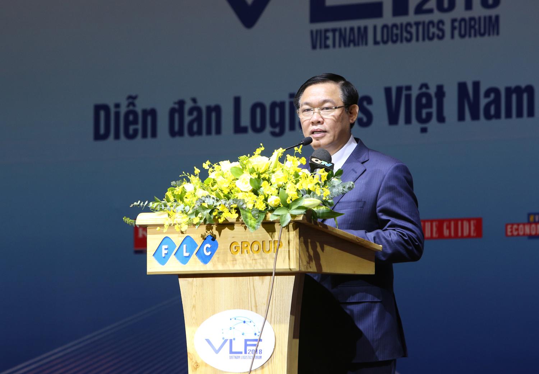 chinh phu muon phat trien logistics de tang cuong ket noi kinh te