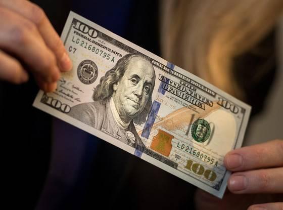 Nghệ An: Phạt 40 triệu đồng với chủ tiệm vàng mua bán 100 USD