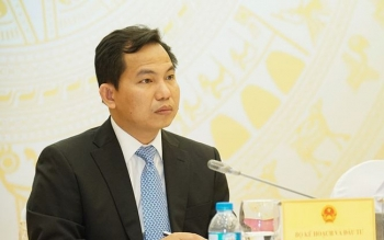 gdp nam 2018 co the tang cao hon muc 67