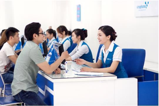 Bỏ quy định doanh nghiệp viễn thông giải quyết khiếu nại của khách trong 5 ngày