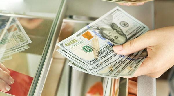 Công bố dự thảo sửa đổi xử phạt trong lĩnh vực tài chính tiền tệ, sau vụ việc đổi 100 USD bị phạt 90 triệu đồng