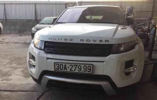 chinh thuc xac dinh danh tinh nguoi lai xe range rover tong nu sinh roi bo chay