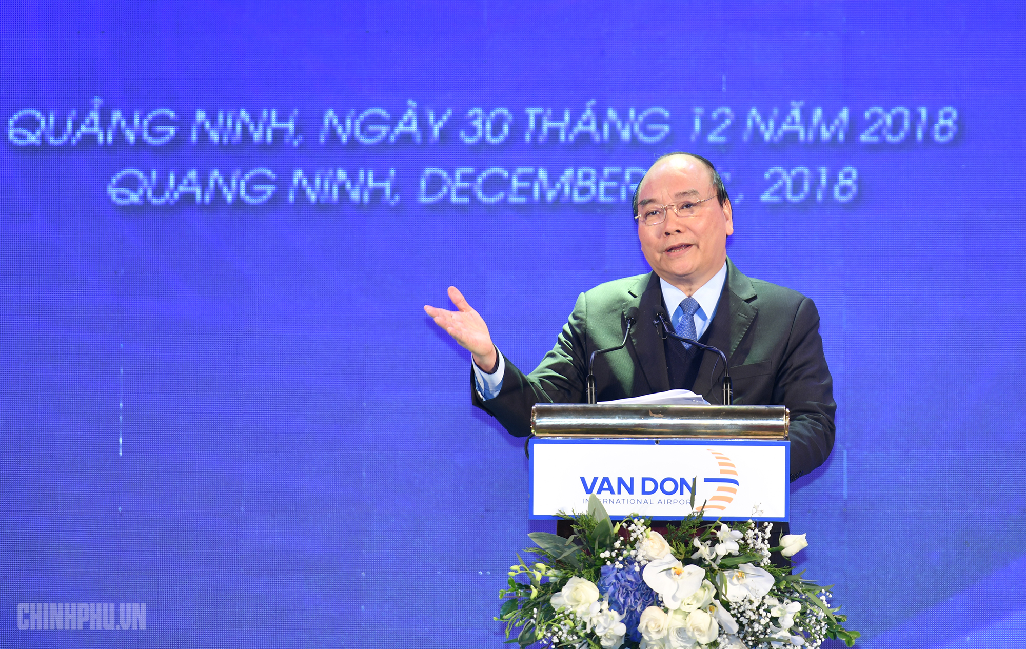 thu tuong ky vong 3 cong trinh lon dong gop vao khat vong phat trien