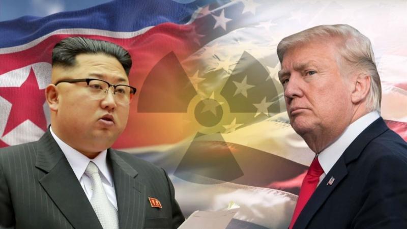 Triều Tiên: Chờ đợi 'đèn xanh' từ Mỹ