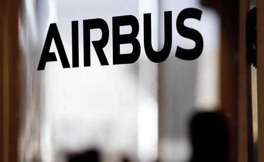 airbus bi phat 104 trieu euro vi ban 60 tiem kich cho dai loan