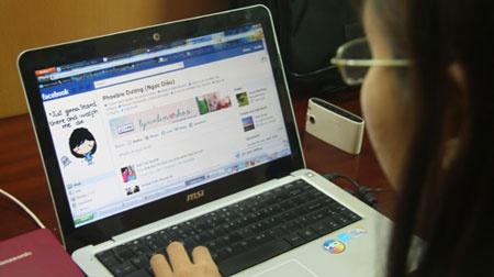 Đưa nội dung văn hóa sử dụng mạng xã hội vào nội quy của học sinh