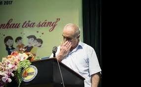 Bức thư đặc biệt của người bố Azerbaizan gửi các bác sỹ Việt Nam