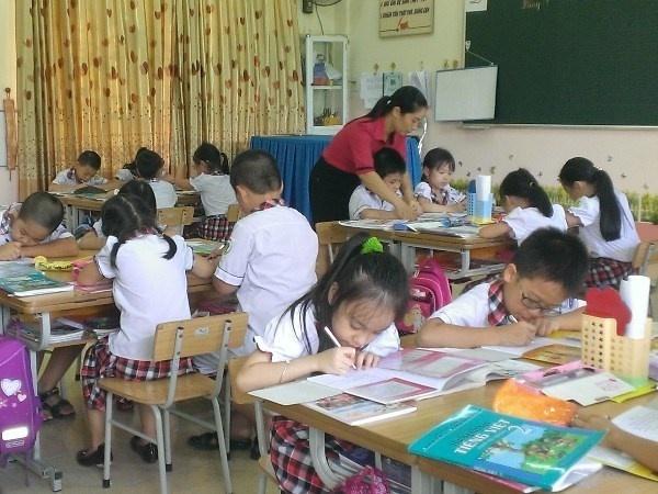 GS Nguyễn Minh Thuyết bật mí về thay đổi môn học trong chương trình giáo dục mới