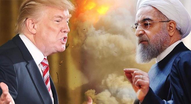 5 hệ lụy từ việc Mỹ xé bỏ thỏa thuận hạt nhân Iran