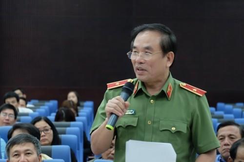 Thông tin mới về quá trình điều tra vụ 3 du khách tử vong do ngộ độc ở Đà Nẵng