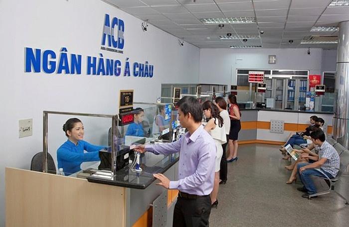 Phạt và truy thu thuế hơn 11 tỷ đồng tiền thuế đối với Ngân hàng Á Châu