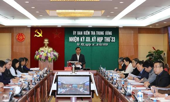 Phú Yên: Tiếp tay cho phá rừng, Trưởng Công an huyện Đồng Xuân bị khai trừ khỏi Đảng