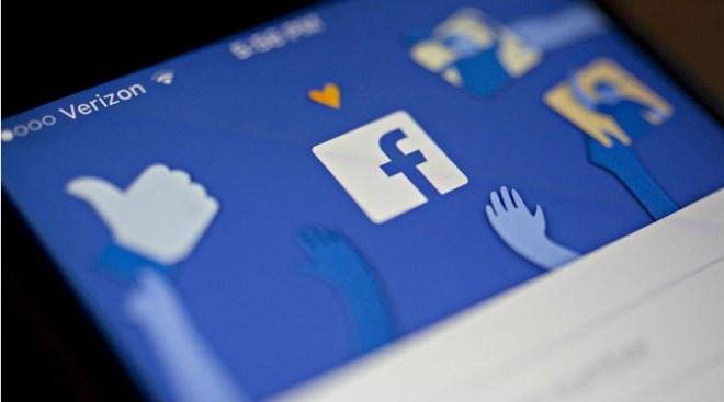 Facebook tính dùng các trào lưu mạng để lôi kéo khách hàng thiếu niên