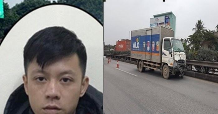 Vụ xe tải lao vào đoàn người viếng nghĩa trang làm 8 người thiệt mạng: Tài xế dương tính với ma túy