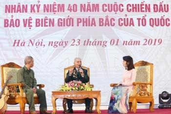 khong quen cong lao cua nhung nguoi chien dau hy sinh vi to quoc