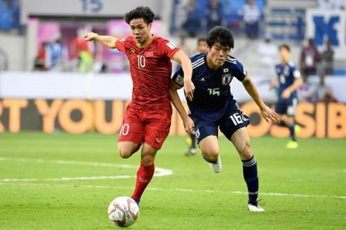 cong phuong lot top 5 cau thu hay nhat tu ket asian cup 2019 cua fox sports asia
