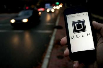vu truy thu thue uber van phai doi ra soat quy dinh