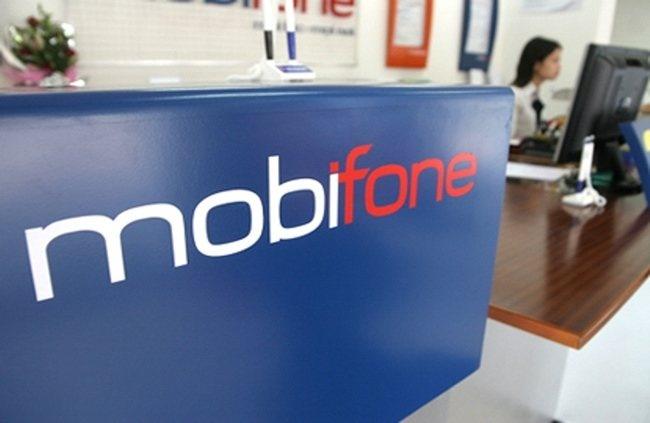 mobifone ban thanh cong hon 334 trieu co phan tai seabank