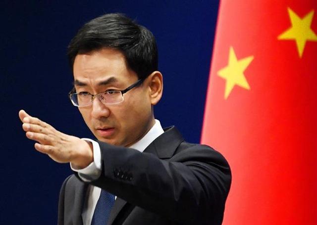 Trung Quốc thực hiện các biện pháp trừng phạt đối với Triều Tiên