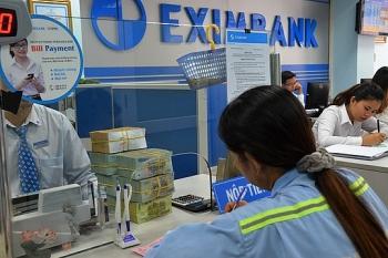 thong tin chi tiet vu pgd eximbank cuom 301 ti bo tron