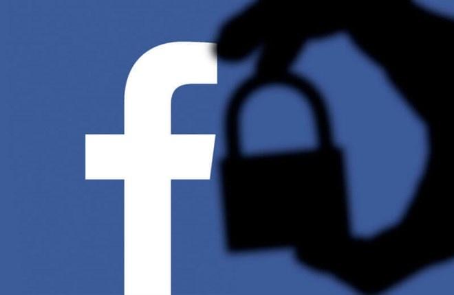 facebook danh dau sinh nhat 15 tuoi duoi dam may be boi