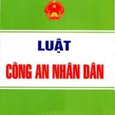 ke hoach trien khai thi hanh luat cong an nhan dan nam 2018