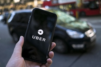 uber lo 18 ty usd trong 2018