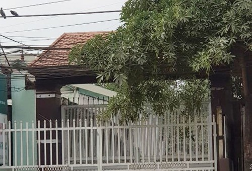 Hà Nội: Bắt tạm giam đối tượng sát hại vợ, phi tang xác xuống sông Hồng