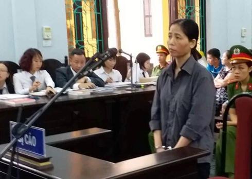Xác định thêm 29 cháu bé bị sùi mào gà khi nong bao quy đầu tại nhà nữ y sĩ ở Hưng Yên