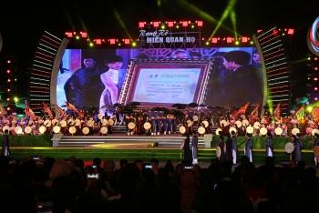 can tao duoc nhung khong gian de di san song mot doi song van hoa nhu tung co