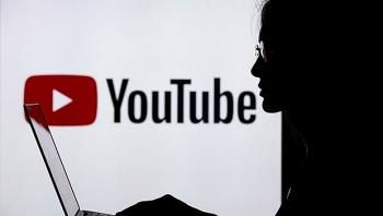 youtube tiep tuc bi tay chay quang cao vi de xuat hien binh luan au dam