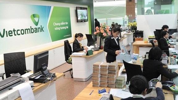 Xuất hiện nhiều website giả mạo, Vietcombank lên tiếng cảnh báo khách hàng
