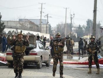 afghanistan no bom rung chuyen thu do kabul 7 nguoi chet