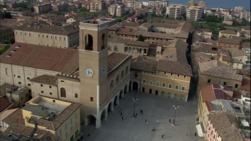 Italia sơ tán 23.000 người do phát hiện bom sót lại từ Thế chiến II