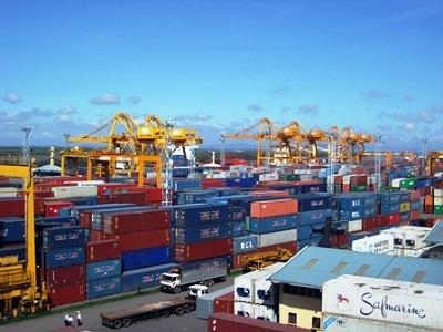 TPHCM sẽ xây dựng hai trung tâm logistics