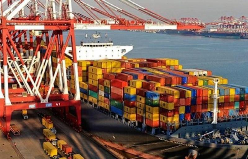 Mỹ có thể dỡ bỏ hầu hết thuế quan đối với hàng hóa Trung Quốc?