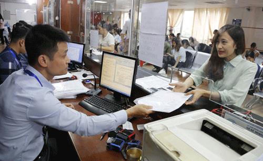 Tốt nghiệp loại giỏi được tuyển thẳng vào công chức phường, xã ở TPHCM