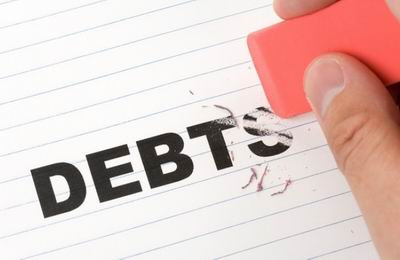 Mua, bán nợ xấu giữa Cty Quản lý tài sản và tổ chức tín dụng