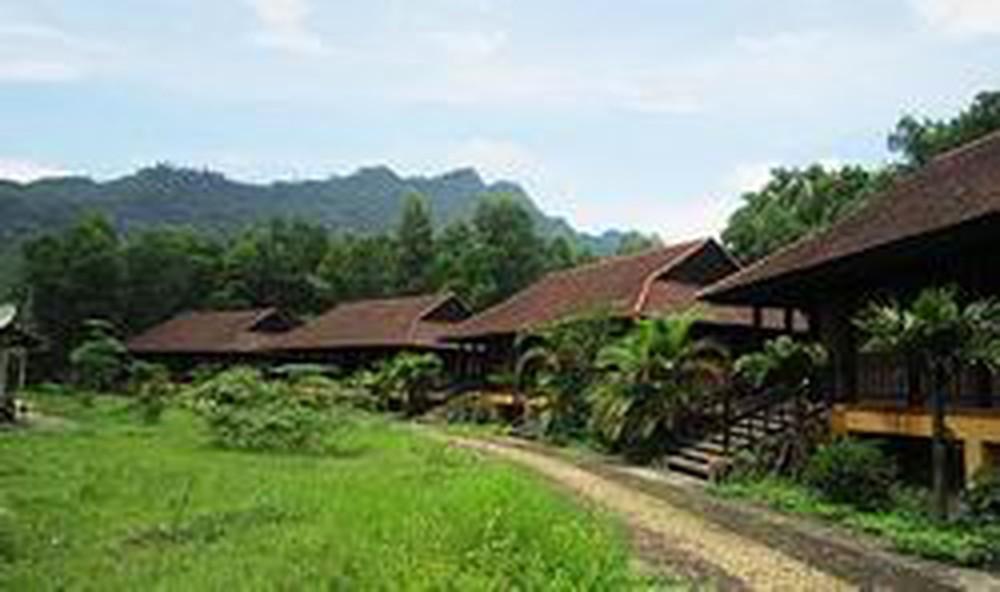 Công nhận 5 xã An toàn khu tại tỉnh Trà Vinh
