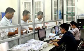 nam 2019 trien khai moi 61 thu tuc hanh chinh tren co che mot cua quoc gia