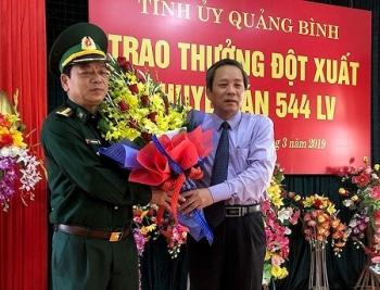 khen thuong ban chuyen an thu 110000 vien ma tuy tong hop