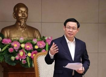 chinh phu se kiem soat cpi nam 2019 tu 33 39