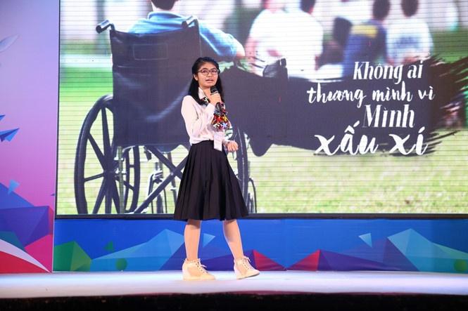thuc hien uoc mo san choi huong nghiep thu vi danh cho hoc sinh thpt